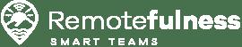 Sustainable Team Building Activities