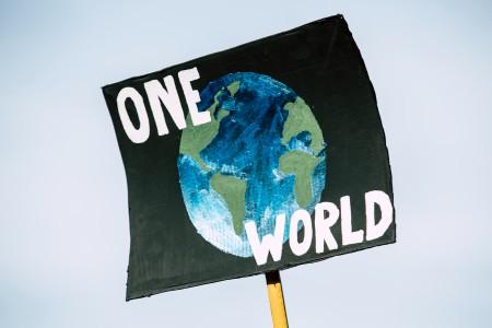 one-world-sustainable-remote-work (1)