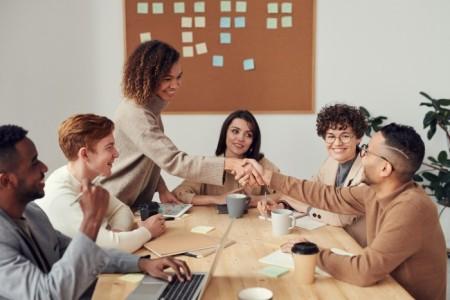 remote-team-retreat-business-retreat-ideas