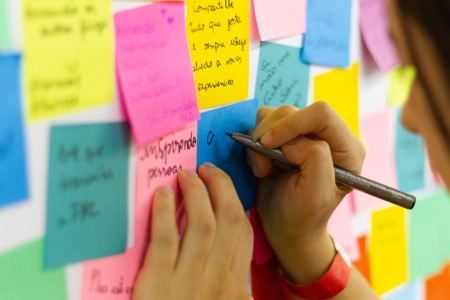 sticky-note-organization (1)